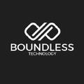 Boundless Technology Logo