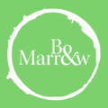 Bo & Marrow logo