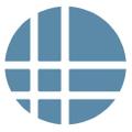 Boarding Pass Logo