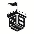 Boardlandia Logo