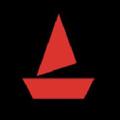 Boat Lifestyle Logo