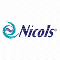 Boat-renting-nicols Coupons and Promo Codes