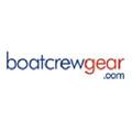 boatcrewgear Logo