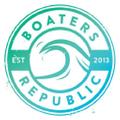 Boaters Republic Logo