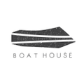 Boat House Apparel Logo