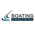 Boating Central Logo