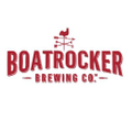 Boatrocker Brewery Logo