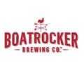 Boatrocker Brewery Logo