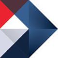 Boatsmartmarine Logo