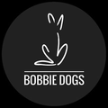 Bobbie Dogs Logo