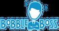Bobble Boss Logo