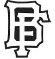Bobby Fresh Logo
