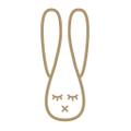 Bobby Rabbit Logo