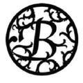 Bobeau Logo