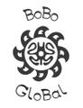 BoBo GloBal Logo