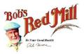 Bobs Red Mill logo