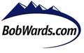 Bob Ward's Logo