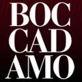 Boccadamo Logo