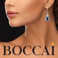 Boccai Australia Logo