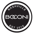 Boconi Bags & Leather Logo