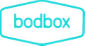 Bodbox logo