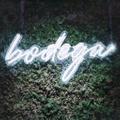 Bodegawellnesscom logo