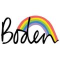 Boden Uk Logo