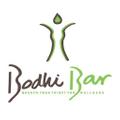 Bodhi Bar Logo