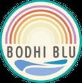 Bodhi Blu Logo