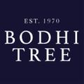 Bodhi Tree Logo