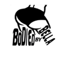 Bodied by Bella Logo