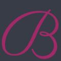 BodiModi Logo