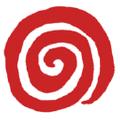 Bodrum Linens Logo