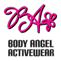 Body Angel Activewear Logo