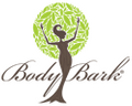 Body Bark Logo