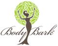 Body Bark USA Logo