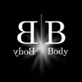 Body Body Coupons and Promo Codes
