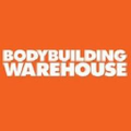 Bodybuilding Warehouse logo