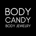 Body Candy Coupons and Promo Codes