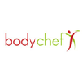 BodyChef Coupons and Promo Codes