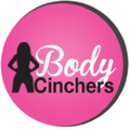 BodyCinchers Logo