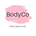 BodyCo Logo