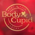 Body Cupid Logo