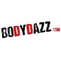 bodydazz Logo