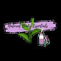 Natural Body Essential Shop By Latoya Logo