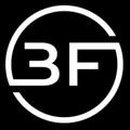 Bodyfab Logo