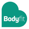 Bodyfit UK Logo