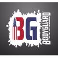 Body Guard Bumpers Logo