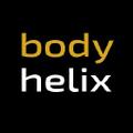 Body Helix Logo