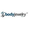 BodyJewelry.com Logo